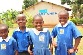 water wells africa uganda drop in the bucket namaumea primary school-39