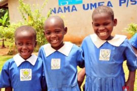 water wells africa uganda drop in the bucket namaumea primary school-46