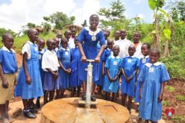 water wells africa uganda drop in the bucket namaumea primary school-66
