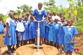 water wells africa uganda drop in the bucket namaumea primary school-68