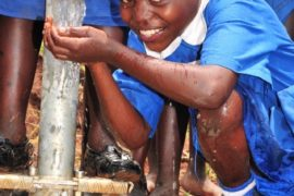 water wells africa uganda drop in the bucket namaumea primary school-82