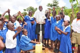 water wells africa uganda drop in the bucket namaumea primary school-94