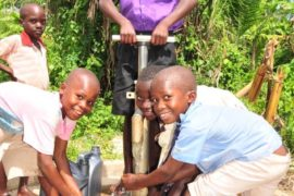 water wells africa uganda drop in the bucket namulugwe primary school-108