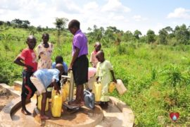 water wells africa uganda drop in the bucket namulugwe primary school-120