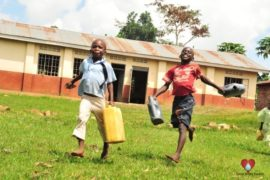 water wells africa uganda drop in the bucket namulugwe primary school-39