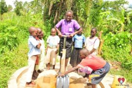 water wells africa uganda drop in the bucket namulugwe primary school-50