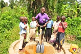 water wells africa uganda drop in the bucket namulugwe primary school-52