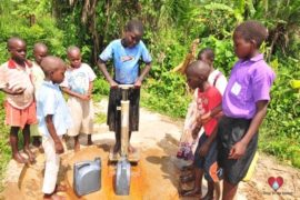 water wells africa uganda drop in the bucket namulugwe primary school-69