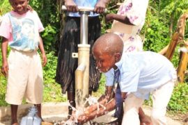water wells africa uganda drop in the bucket namulugwe primary school-87