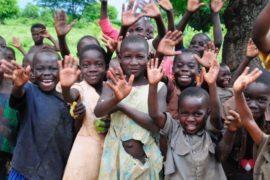 water wells africa uganda drop in the bucket nananga baseke community well-01