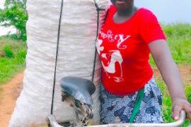 water wells africa uganda drop in the bucket nananga baseke community well-02