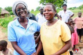 water wells africa uganda drop in the bucket nananga baseke community well-03