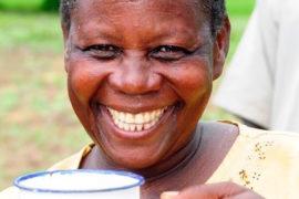 water wells africa uganda drop in the bucket nananga baseke community well-04