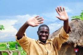water wells africa uganda drop in the bucket nananga baseke community well-05