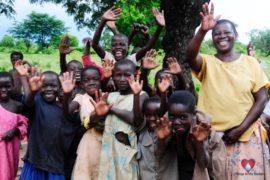 water wells africa uganda drop in the bucket nananga baseke community well-06