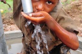 water wells africa uganda drop in the bucket nananga baseke community well-07