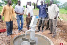 water wells africa uganda drop in the bucket nananga baseke community well-08