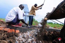 water wells africa uganda drop in the bucket nananga baseke community well-12