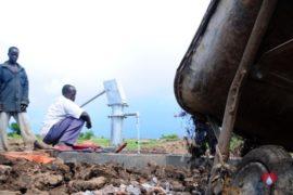 water wells africa uganda drop in the bucket nananga baseke community well-13