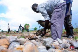 water wells africa uganda drop in the bucket nananga baseke community well-14