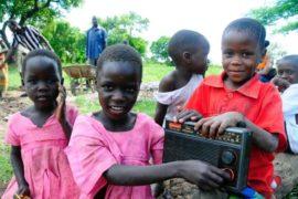 water wells africa uganda drop in the bucket nananga baseke community well-15