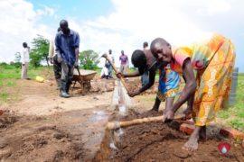 water wells africa uganda drop in the bucket nananga baseke community well-16