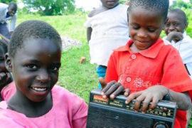 water wells africa uganda drop in the bucket nananga baseke community well-17