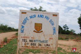 water wells africa uganda drop in the bucket new hope junior primary school-04
