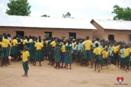 water wells africa uganda drop in the bucket new hope junior primary school-06