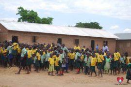 water wells africa uganda drop in the bucket new hope junior primary school-07