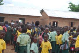 water wells africa uganda drop in the bucket new hope junior primary school-08