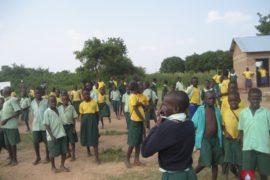 water wells africa uganda drop in the bucket new hope junior primary school-09