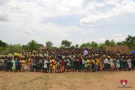 water wells africa uganda drop in the bucket new hope junior primary school-11