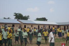 water wells africa uganda drop in the bucket new hope junior primary school-12