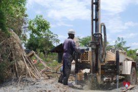 water wells africa uganda drop in the bucket new hope junior primary school-121