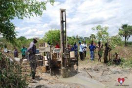 water wells africa uganda drop in the bucket new hope junior primary school-137