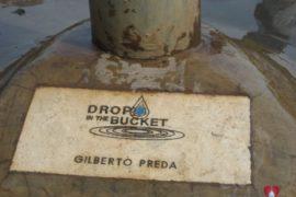 water wells africa uganda drop in the bucket new hope junior primary school-16