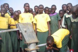water wells africa uganda drop in the bucket new hope junior primary school-18