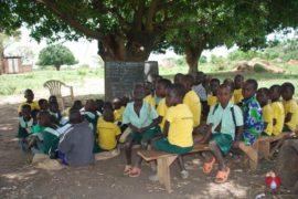 water wells africa uganda drop in the bucket new hope junior primary school-236