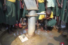 water wells africa uganda drop in the bucket new hope junior primary school-24