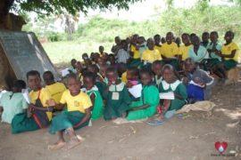 water wells africa uganda drop in the bucket new hope junior primary school-244