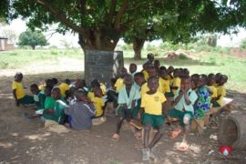 water wells africa uganda drop in the bucket new hope junior primary school-248
