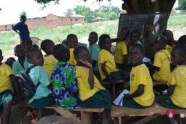 water wells africa uganda drop in the bucket new hope junior primary school-249