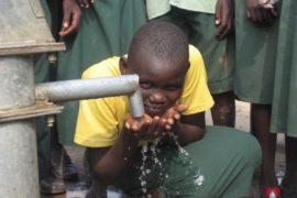water wells africa uganda drop in the bucket new hope junior primary school-25