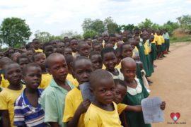 water wells africa uganda drop in the bucket new hope junior primary school-26