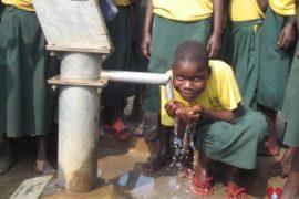 water wells africa uganda drop in the bucket new hope junior primary school-28