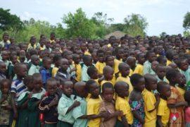 water wells africa uganda drop in the bucket new hope junior primary school-339