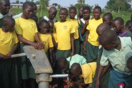 water wells africa uganda drop in the bucket new hope junior primary school-35