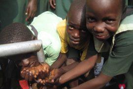 water wells africa uganda drop in the bucket new hope junior primary school-40