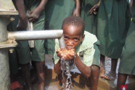 water wells africa uganda drop in the bucket new hope junior primary school-45
